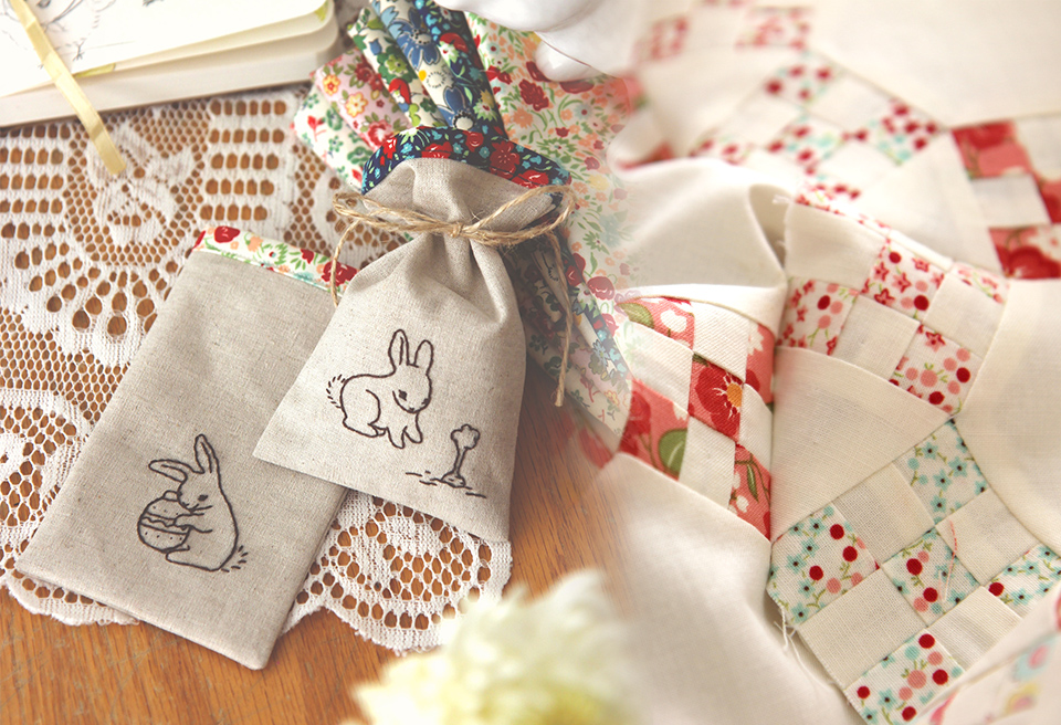 EASTER-FEATURED-IMAGE1.jpg