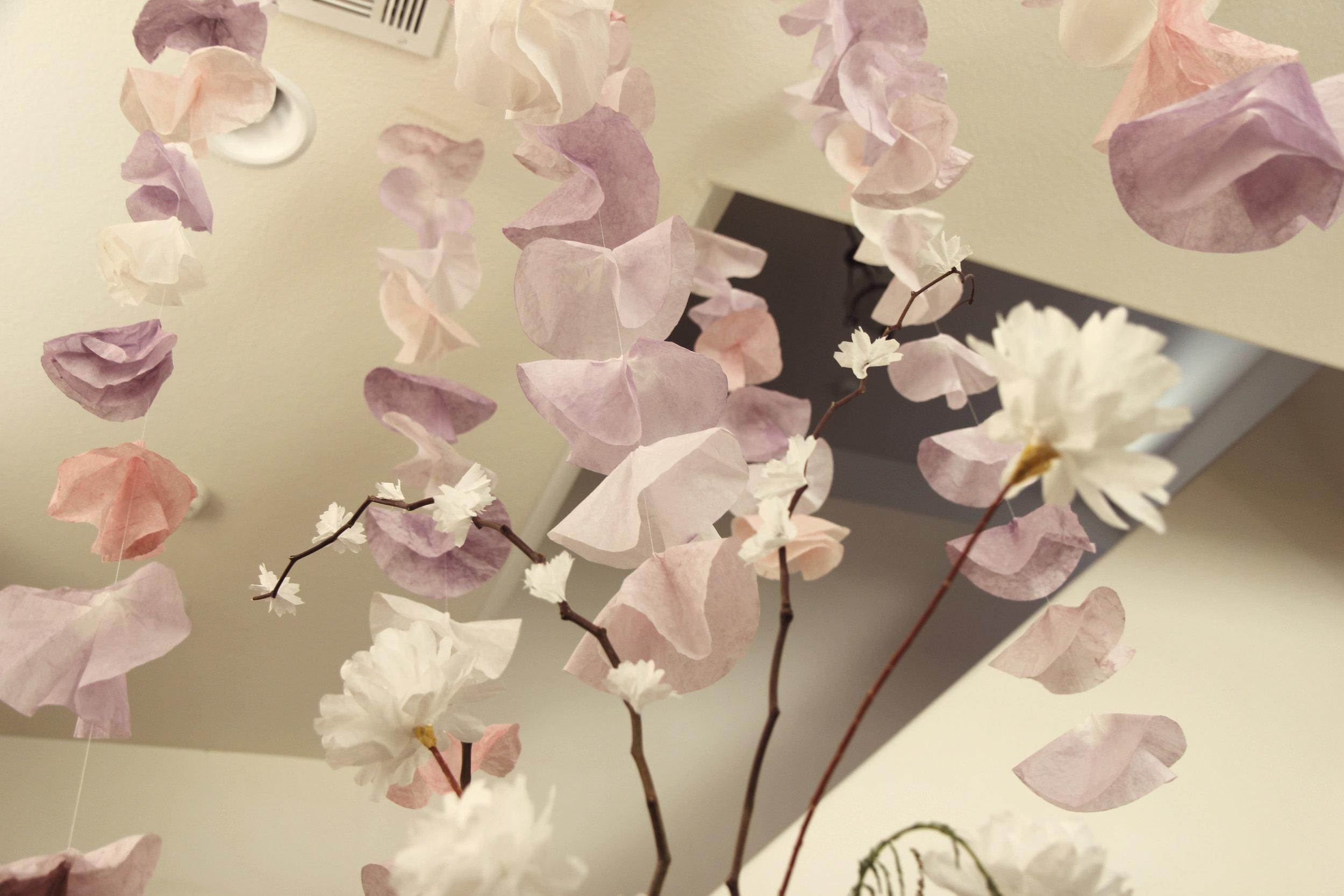 Yukinos Birthday_03