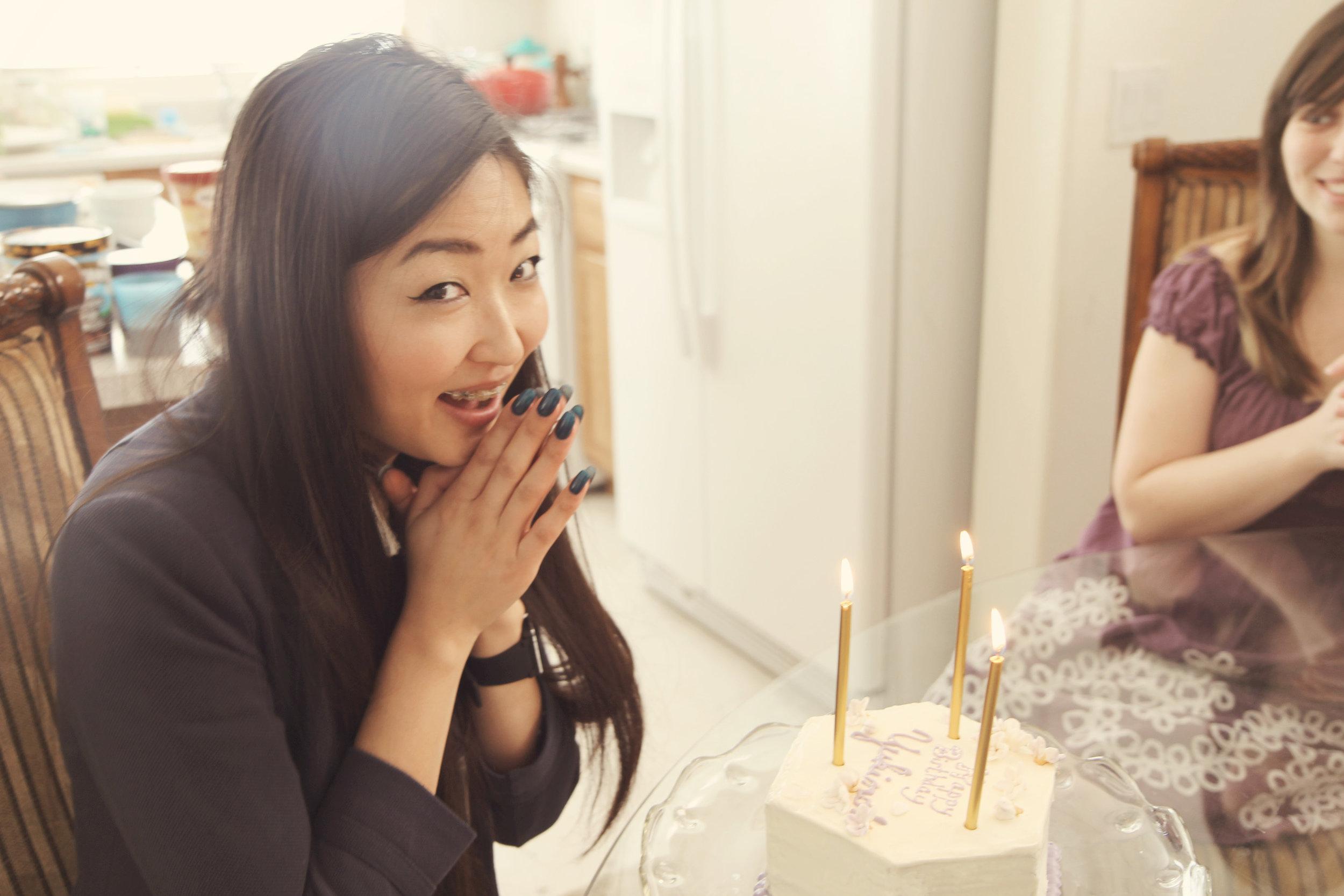 Yukinos Birthday_06