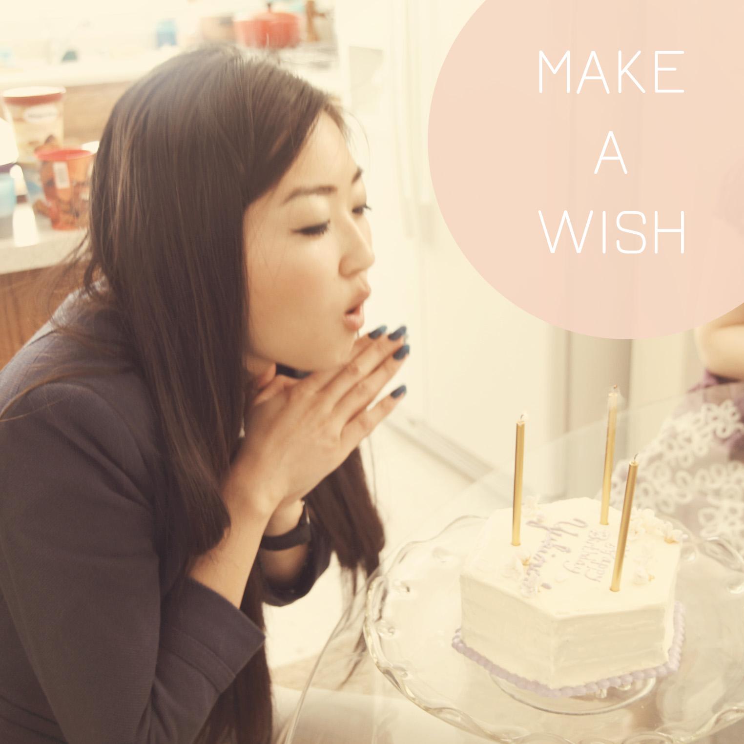 Yukinos Birthday_07