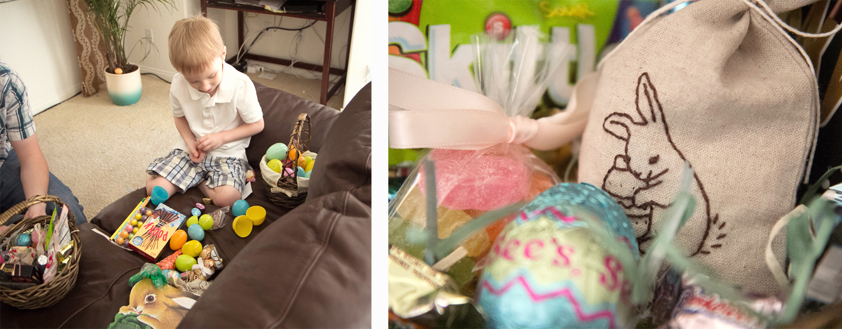EASTER COLLAGE_2