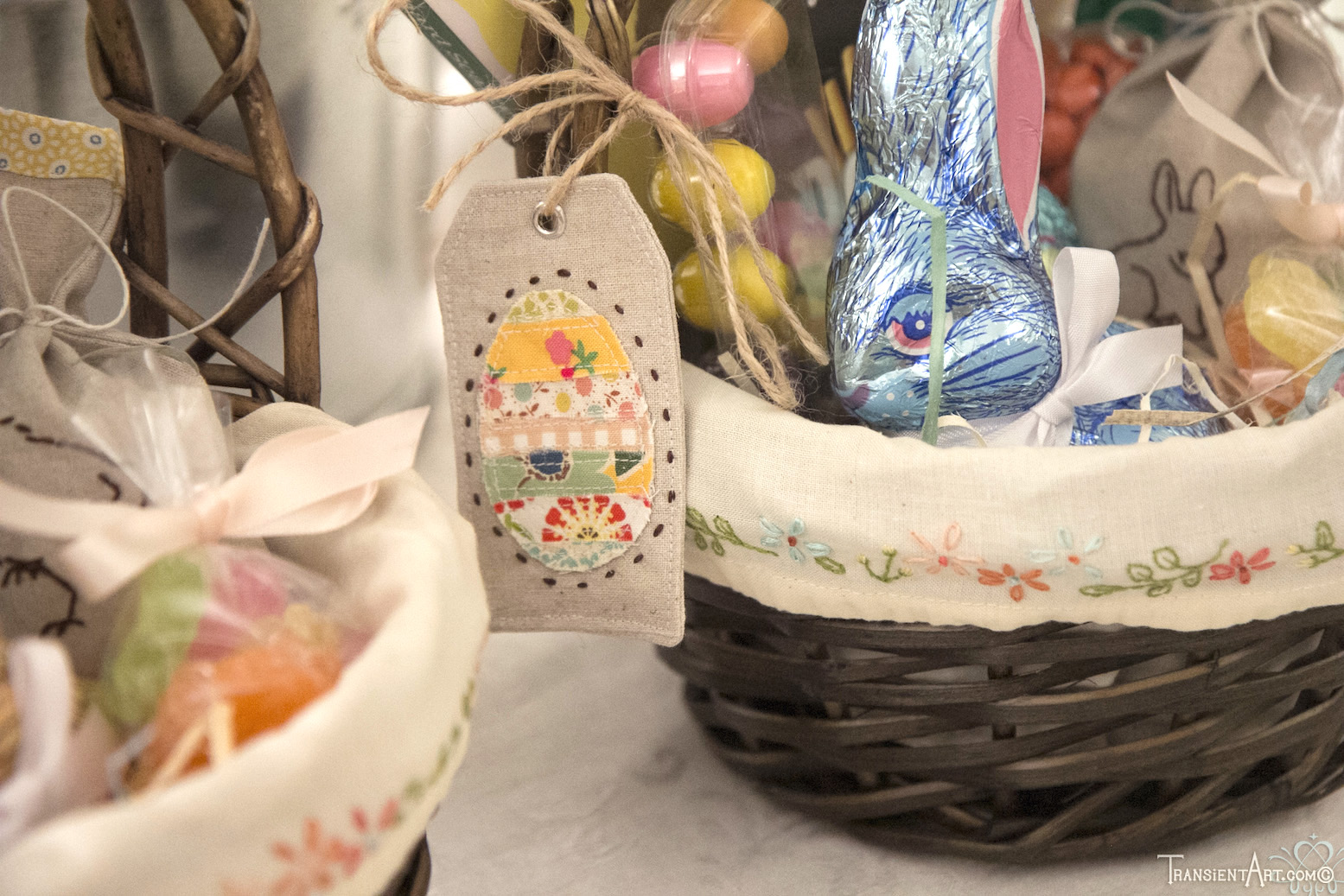 Easter_2014_005 copy WM
