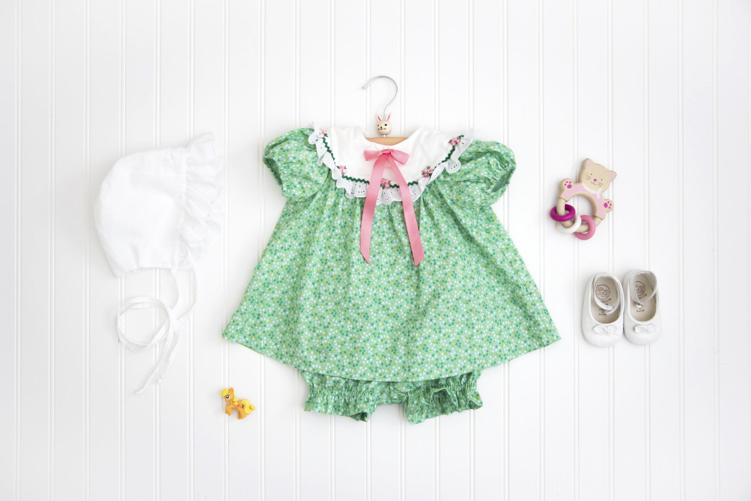 Apple_Farm_dress20160814_29
