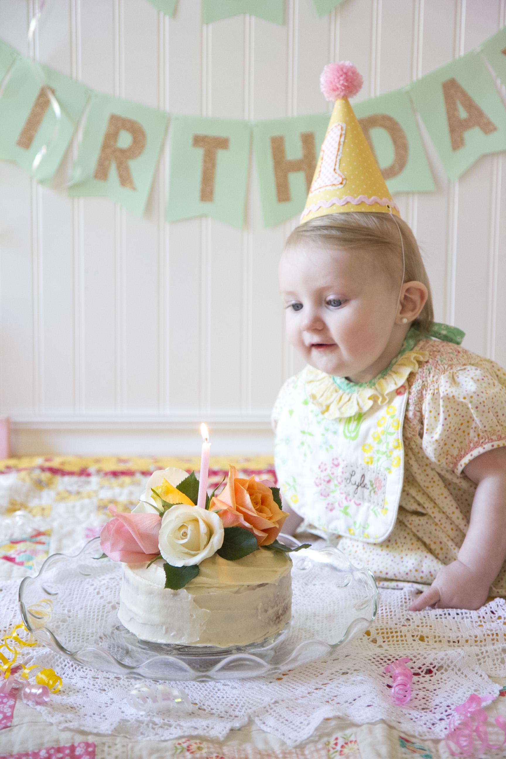 Lylas_First_Birthday_20160617_06