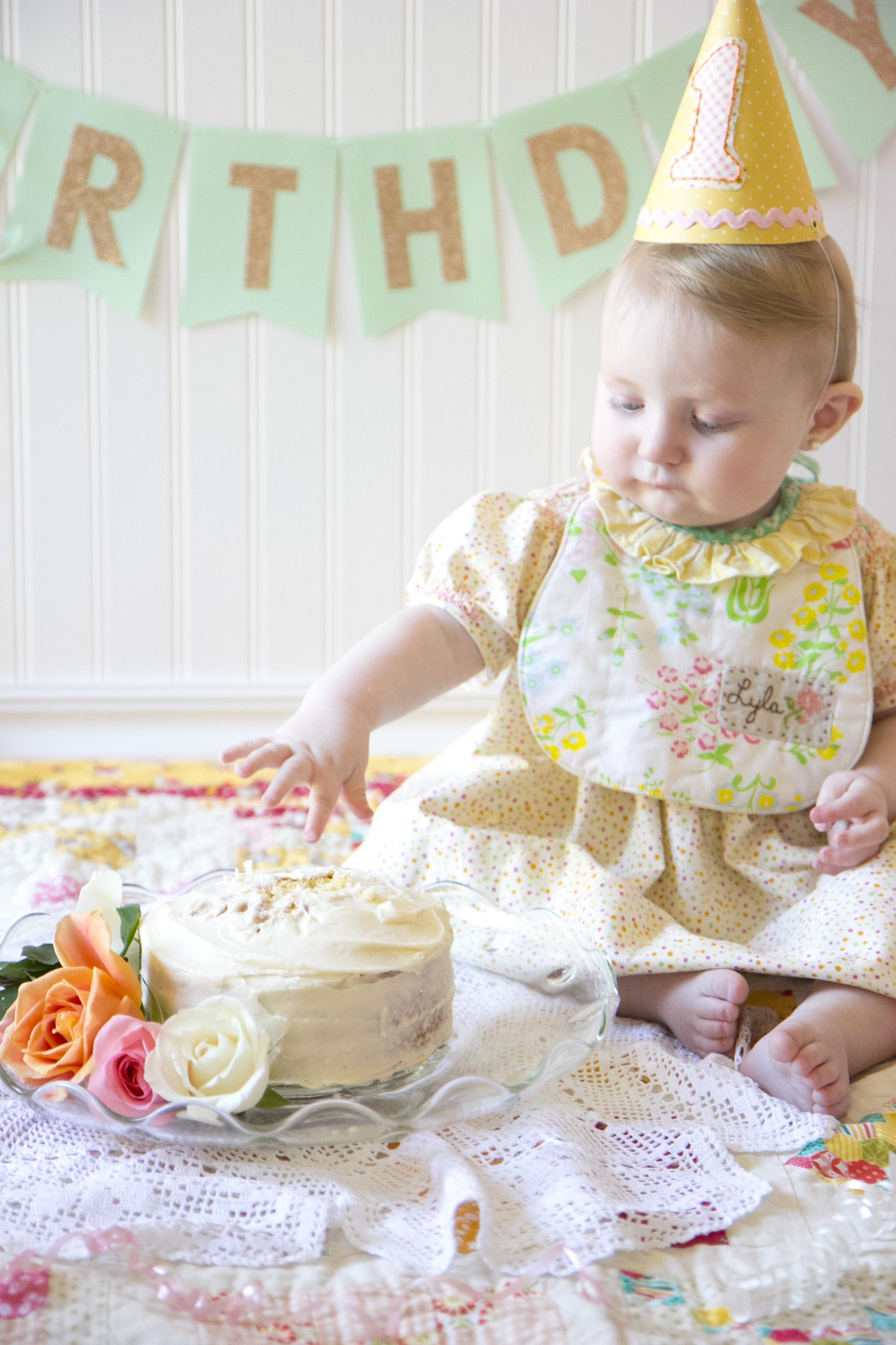 Lylas_First_Birthday_20160617_10