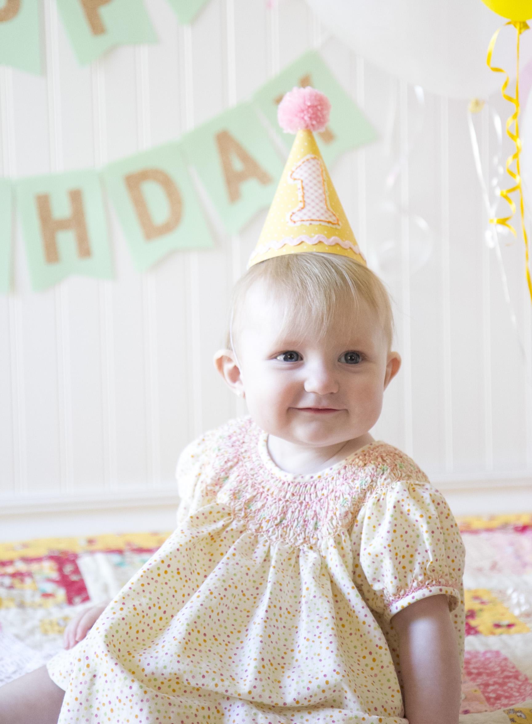 Lylas_First_Birthday_20160617_21
