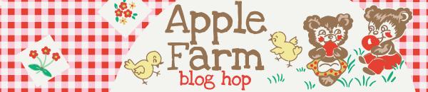 apple_farm_blog_hop_banner-600x130px