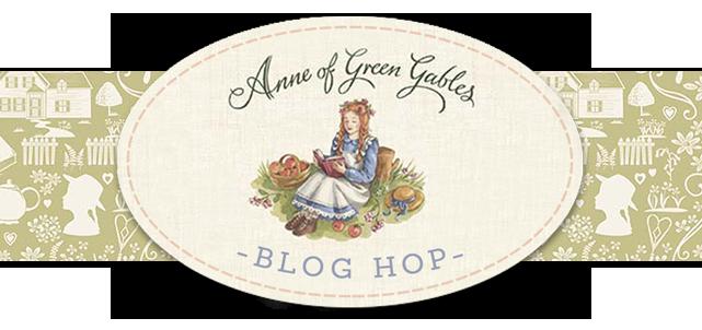 anne-banner