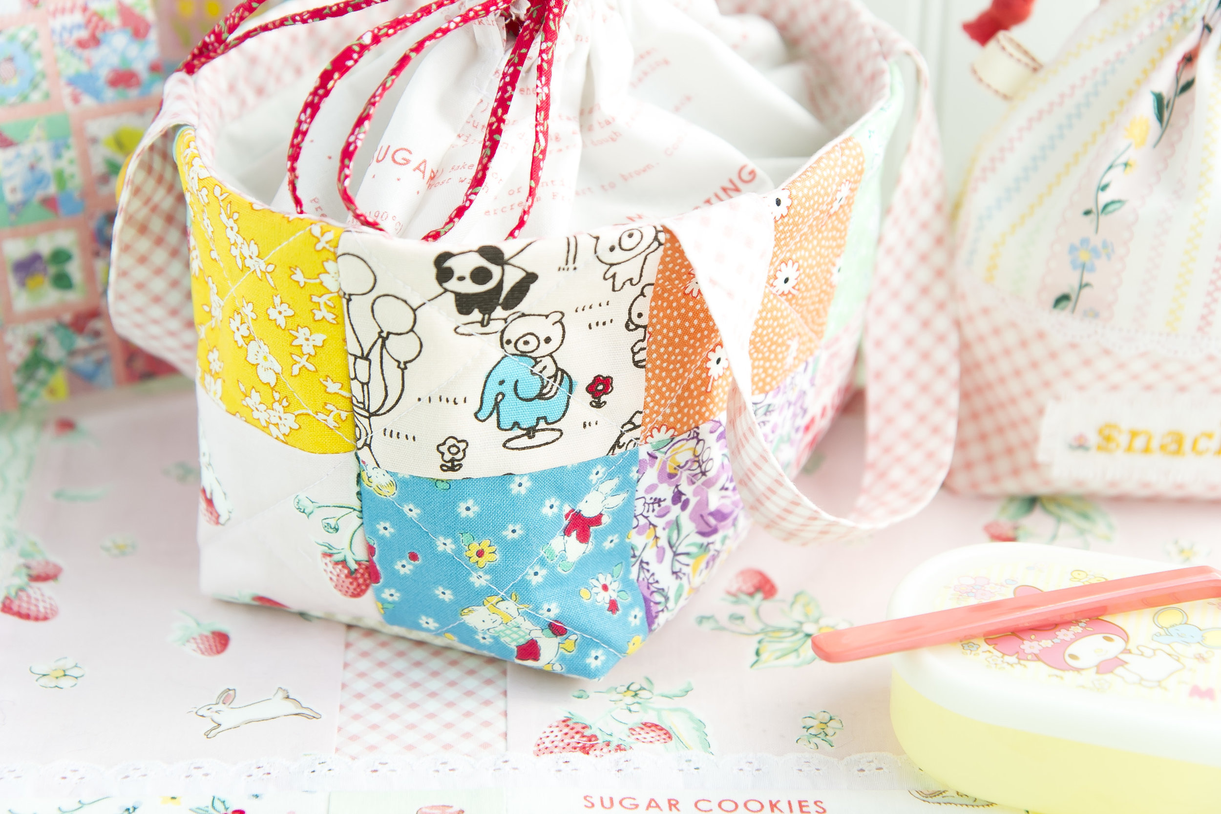 Happy_Flower_Quilts2017021014