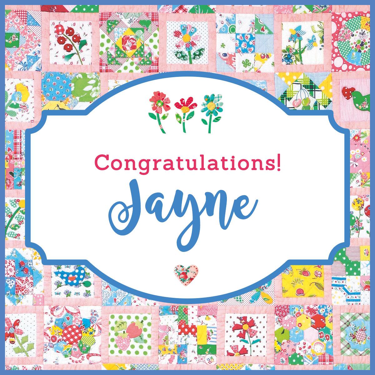 BLOG HOP IMAGE_congrats Jayne