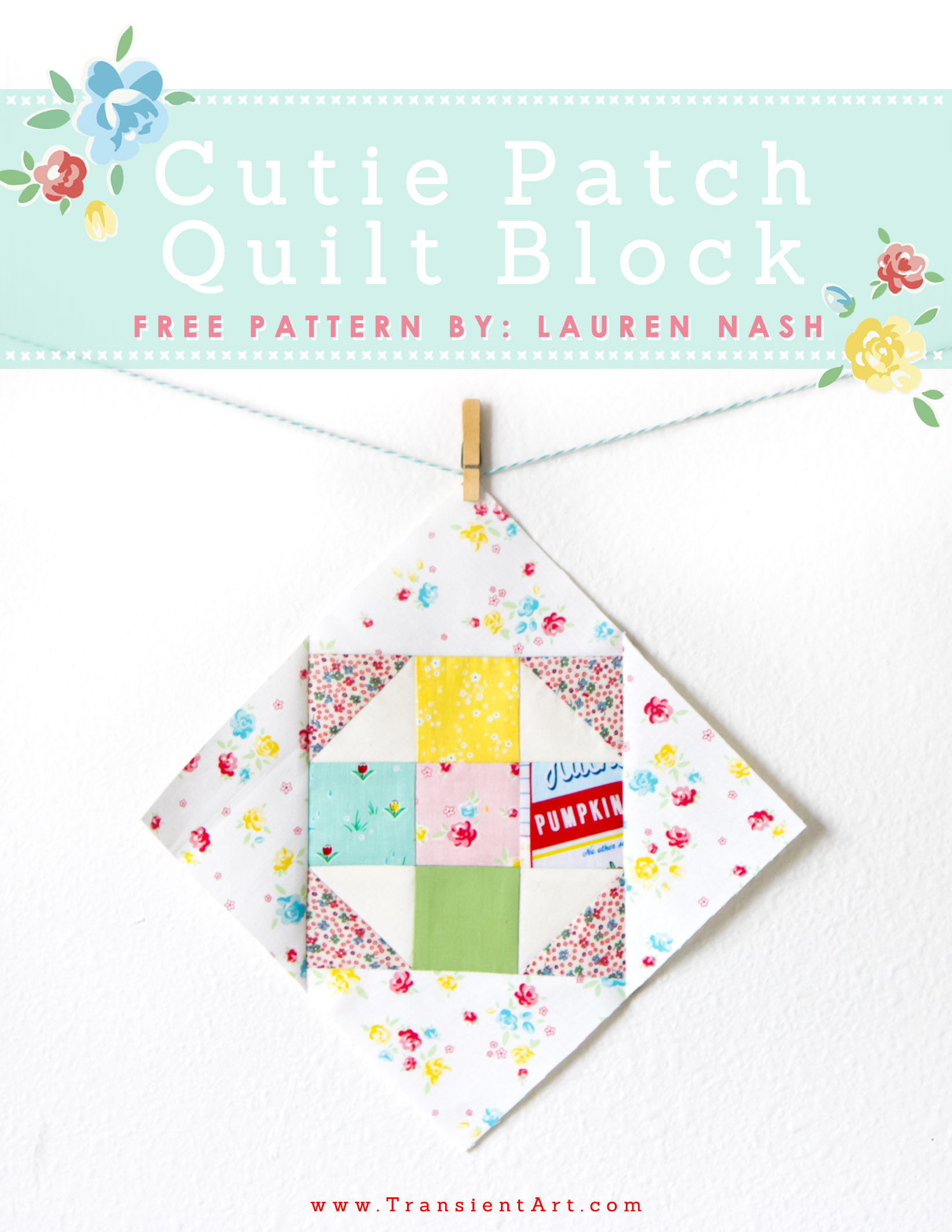 Cutite-Patch-Free-Quilt-Block-pattern-cover.jpg