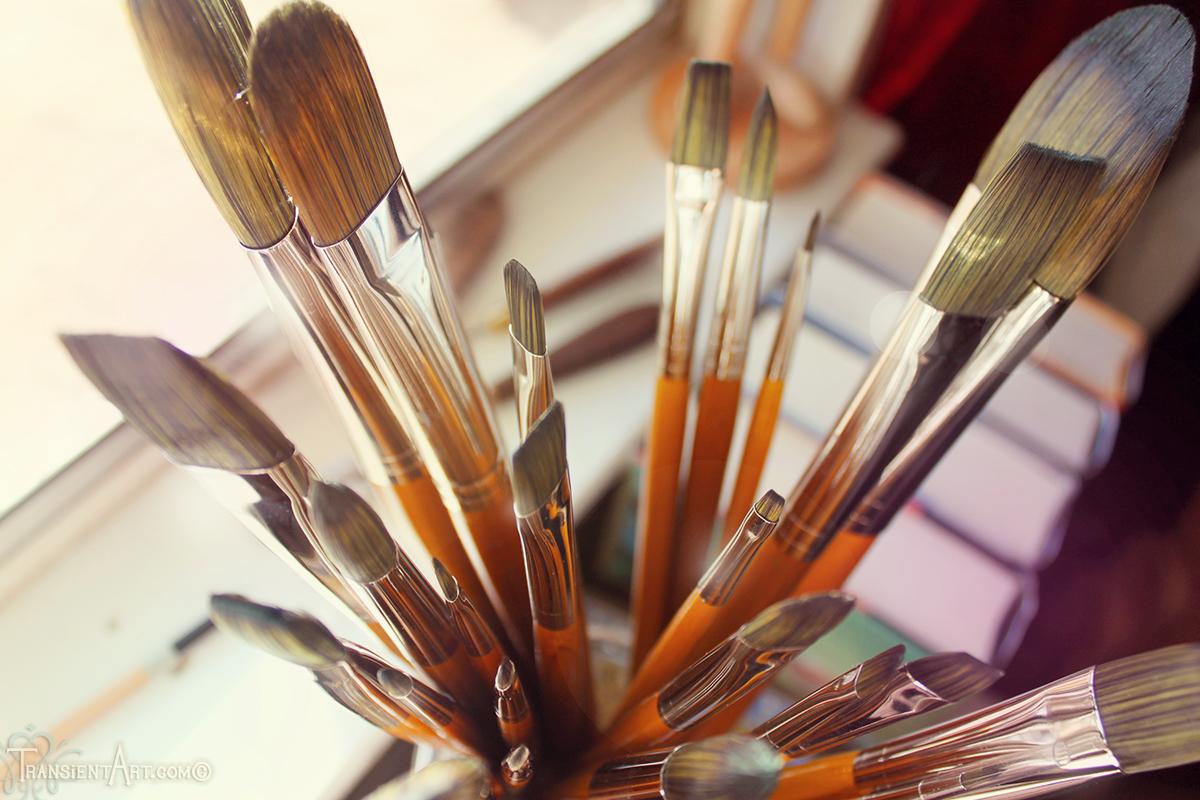 Brushes-in-Jar-copy.jpg