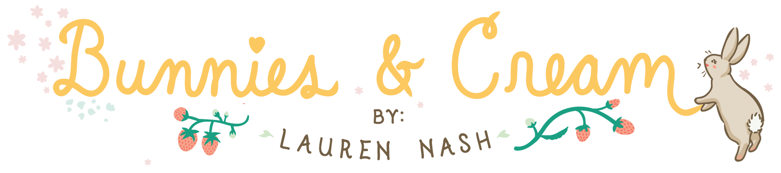 Bunnies_and_Cream_Logo-01.png