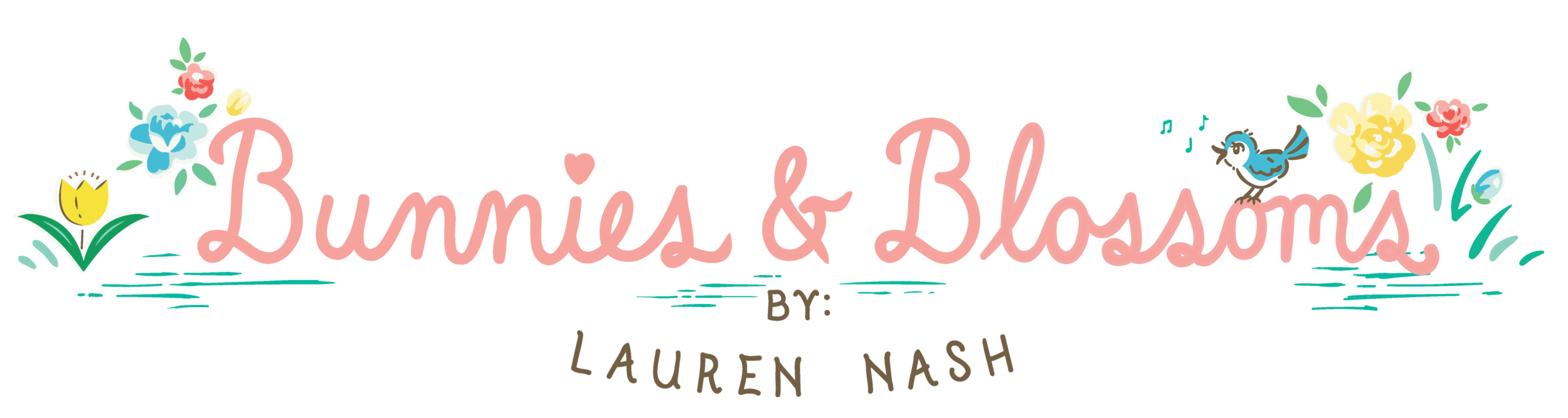 Bunnies&Blossoms_Logo_Without_Background.png