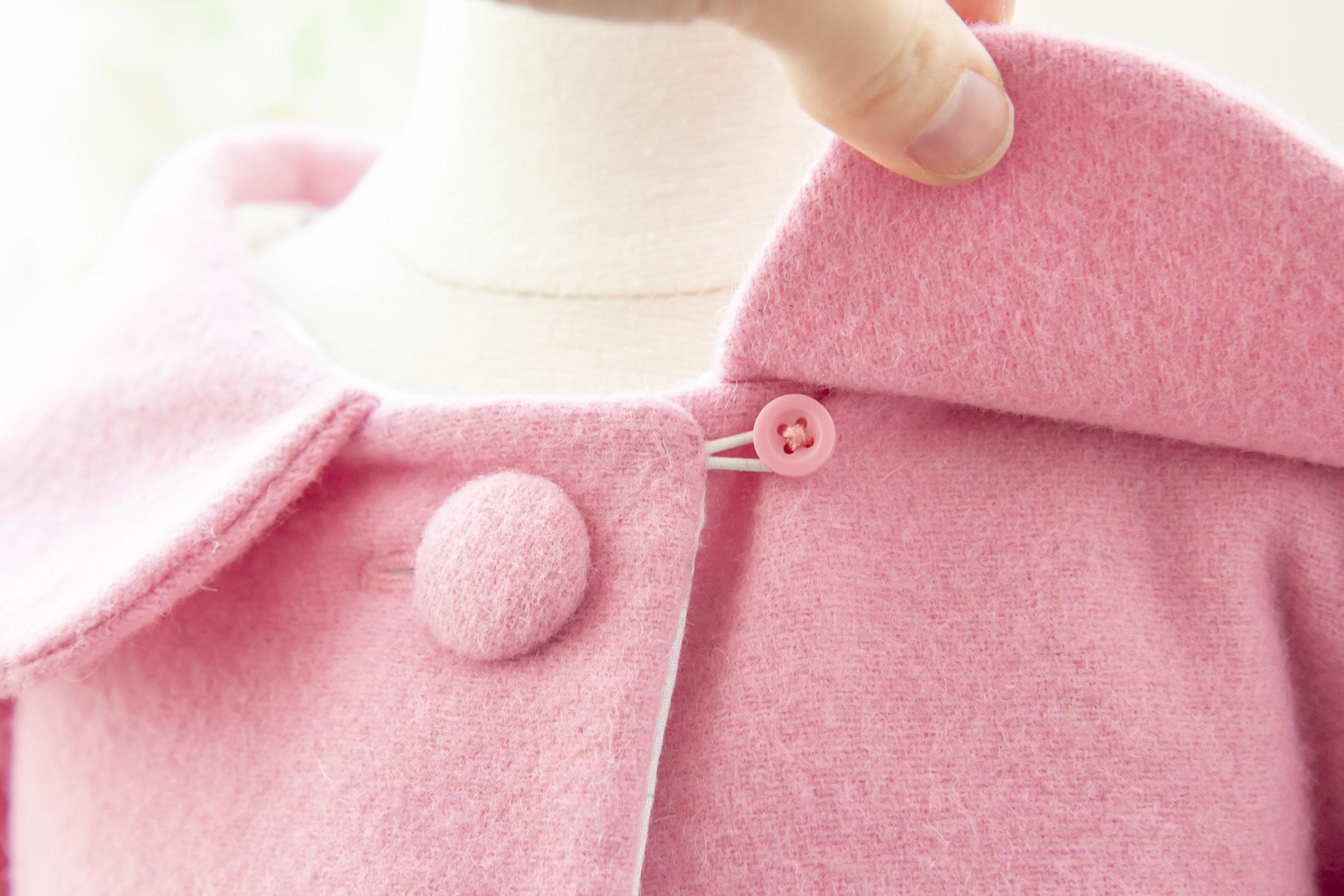 wool_coat2018102347.jpg