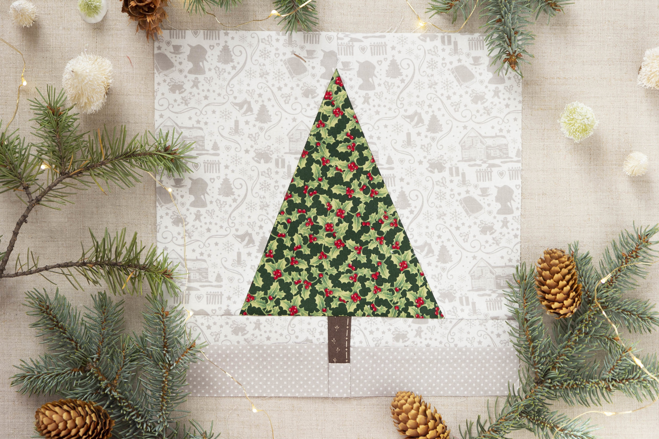Christmas_Anne_of_Green_Gables_quilt_2018112911.jpg