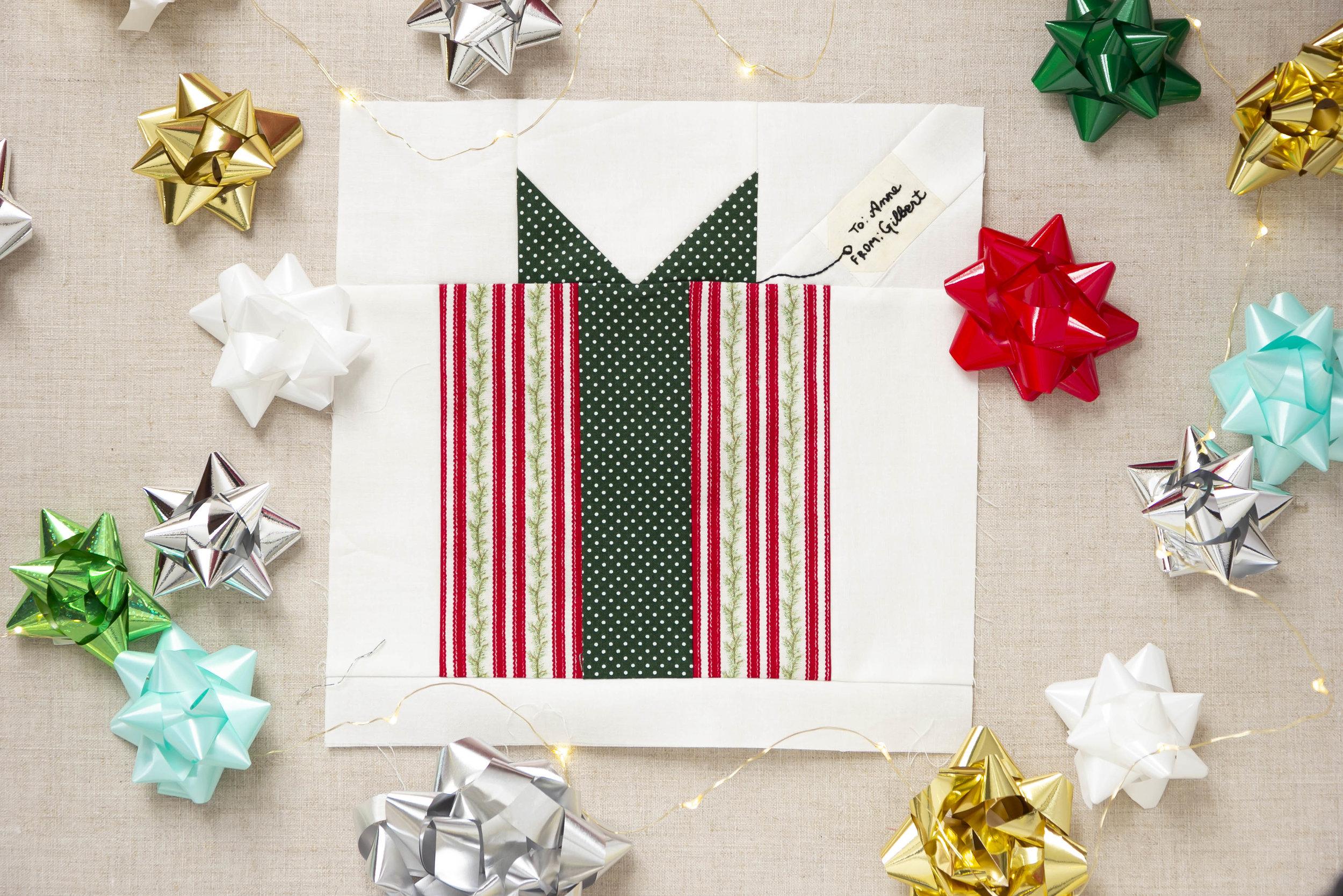 Christmas_Anne_of_Green_Gables_quilt_2018112913.jpg