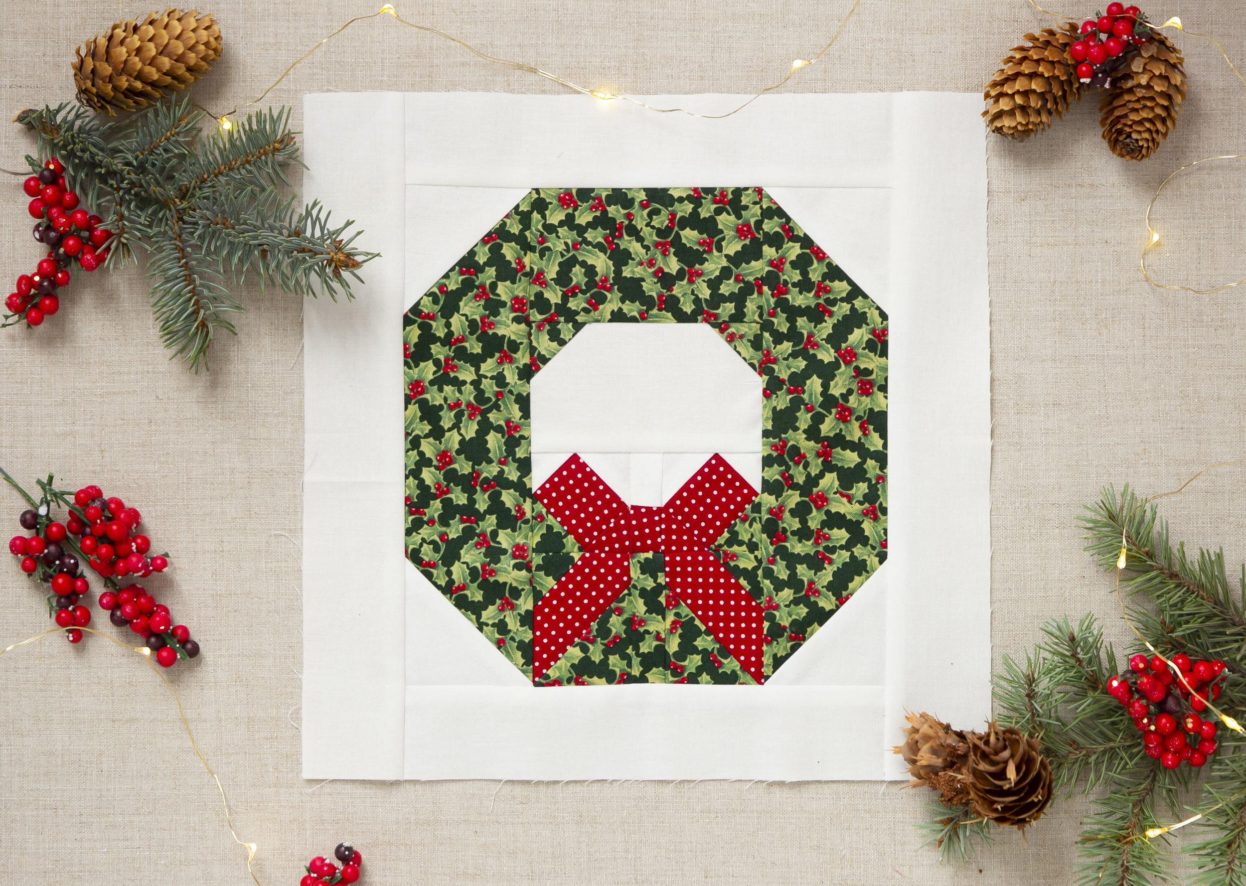 Christmas_Anne_of_Green_Gables_quilt_2018112915.jpg