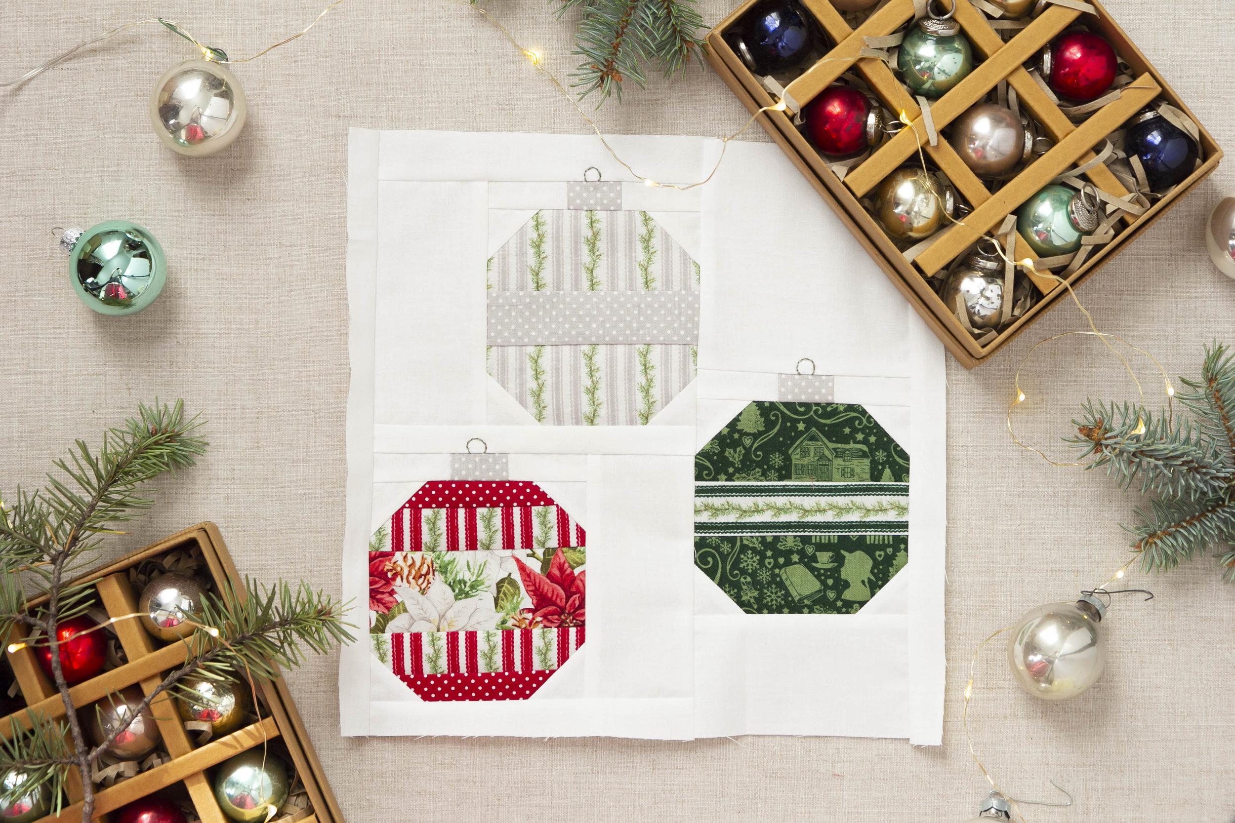 Christmas_Anne_of_Green_Gables_quilt_2018112919.jpg