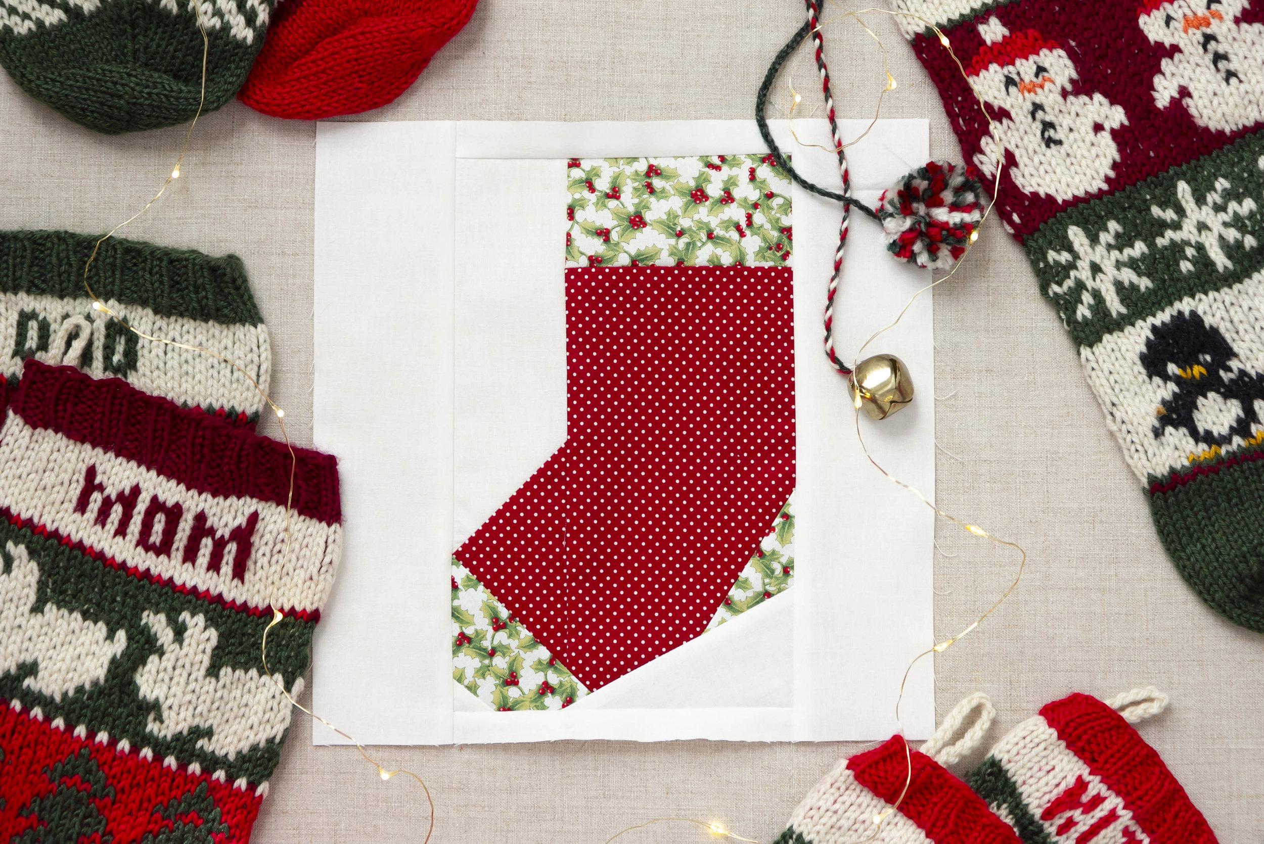 Christmas_Anne_of_Green_Gables_quilt_2018112920.jpg