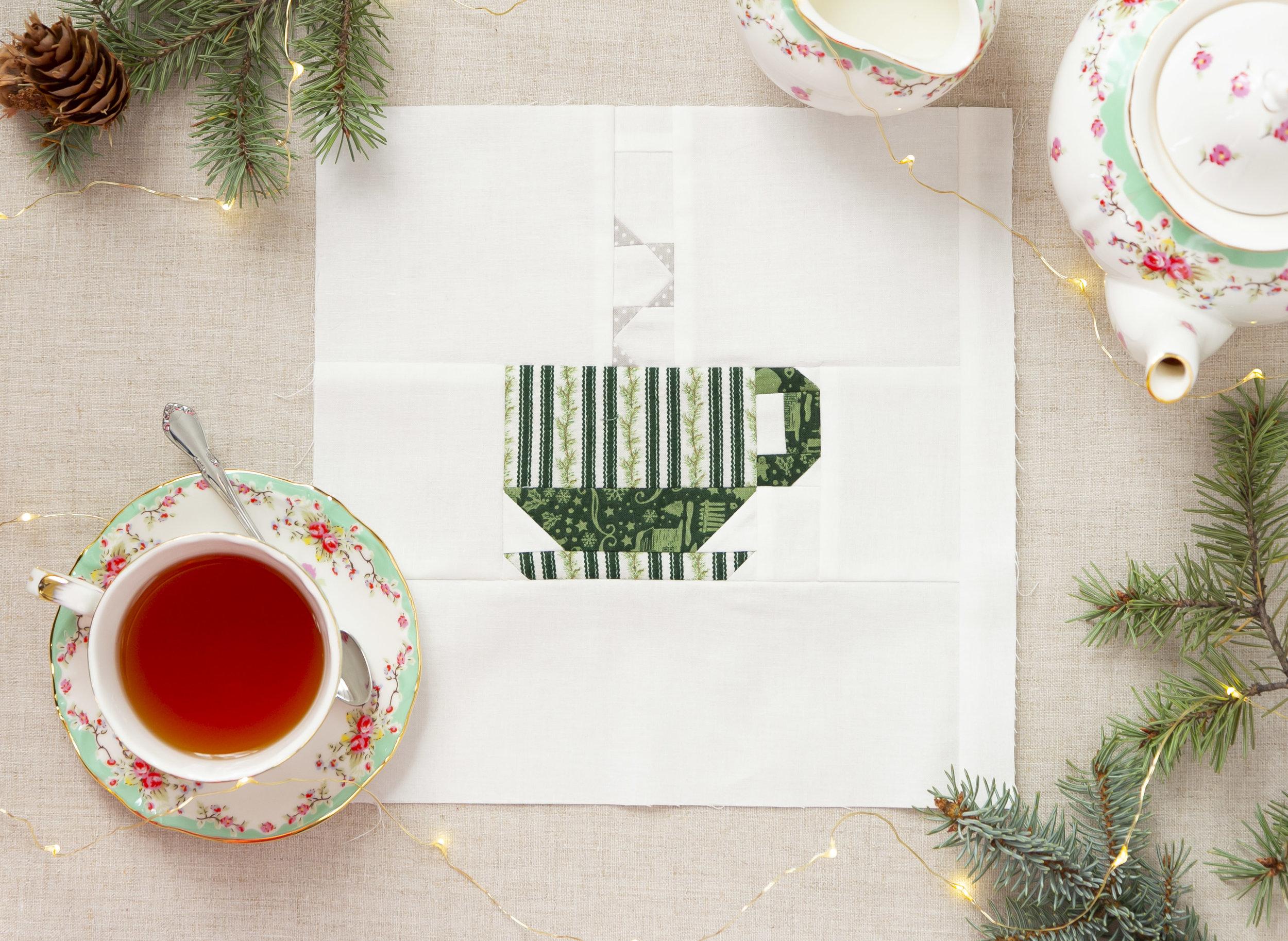 Christmas_Anne_of_Green_Gables_quilt_2018112922.jpg