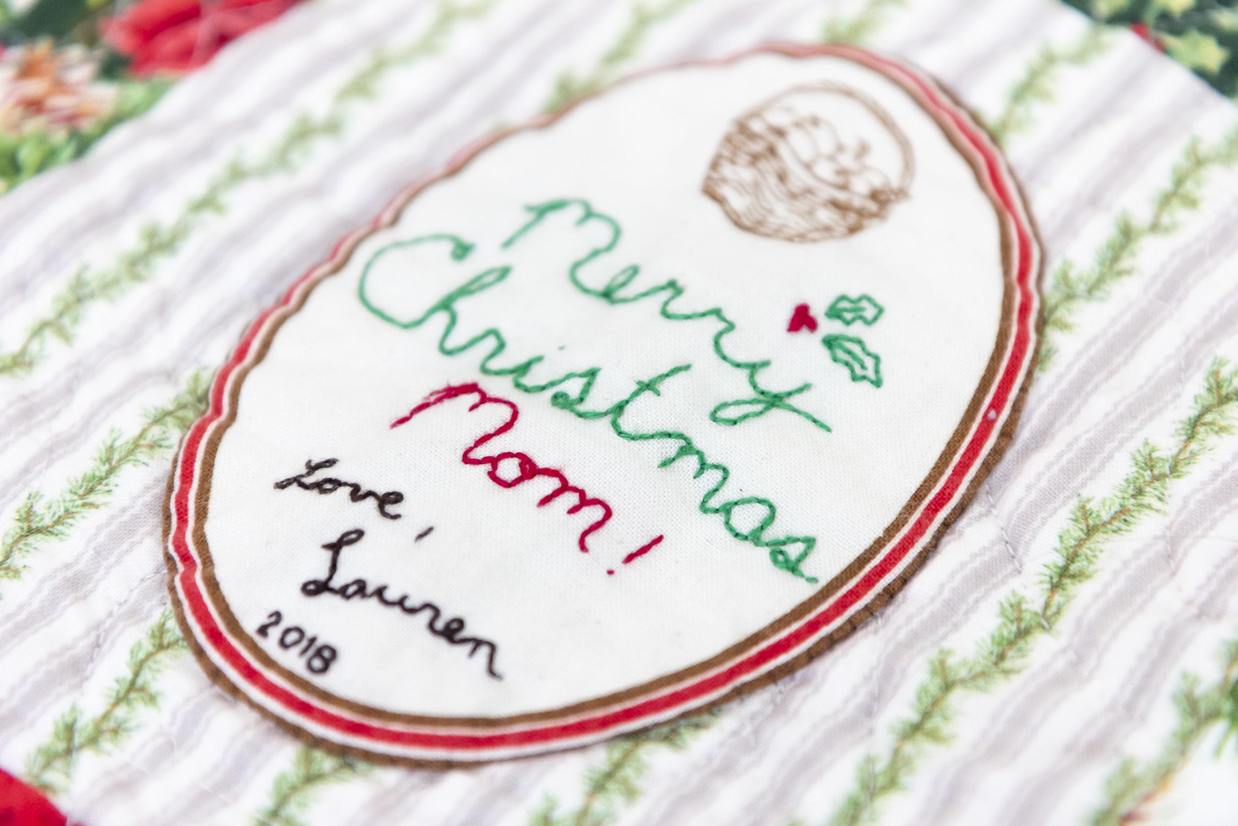 anne_christmas_quilt2019011934.jpg