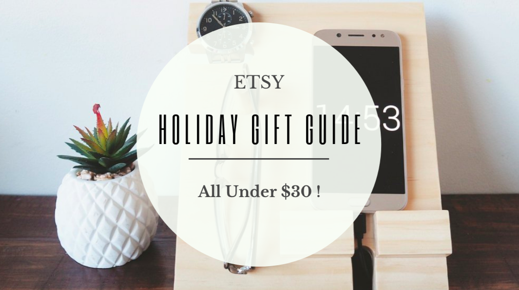 ETSY GIFT GUIDE BANNER.png