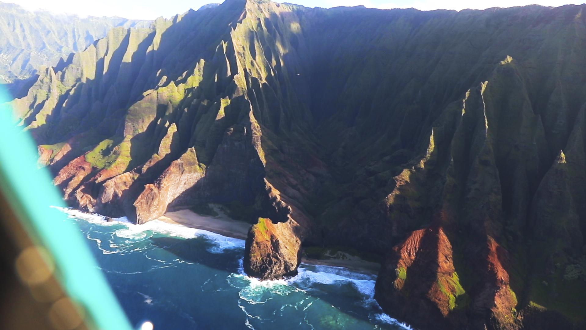 hawaii luts 1.jpg