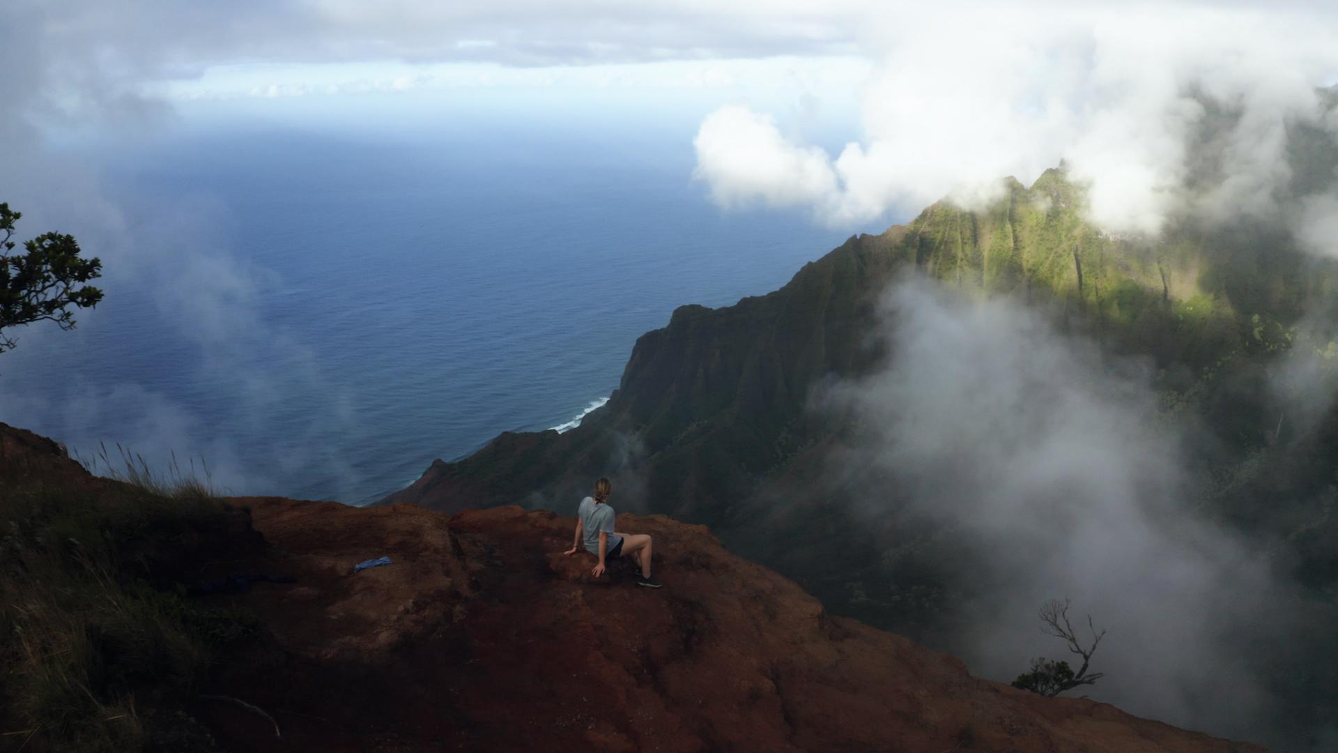 hawaii luts.00_00_12_20.Still007.jpg