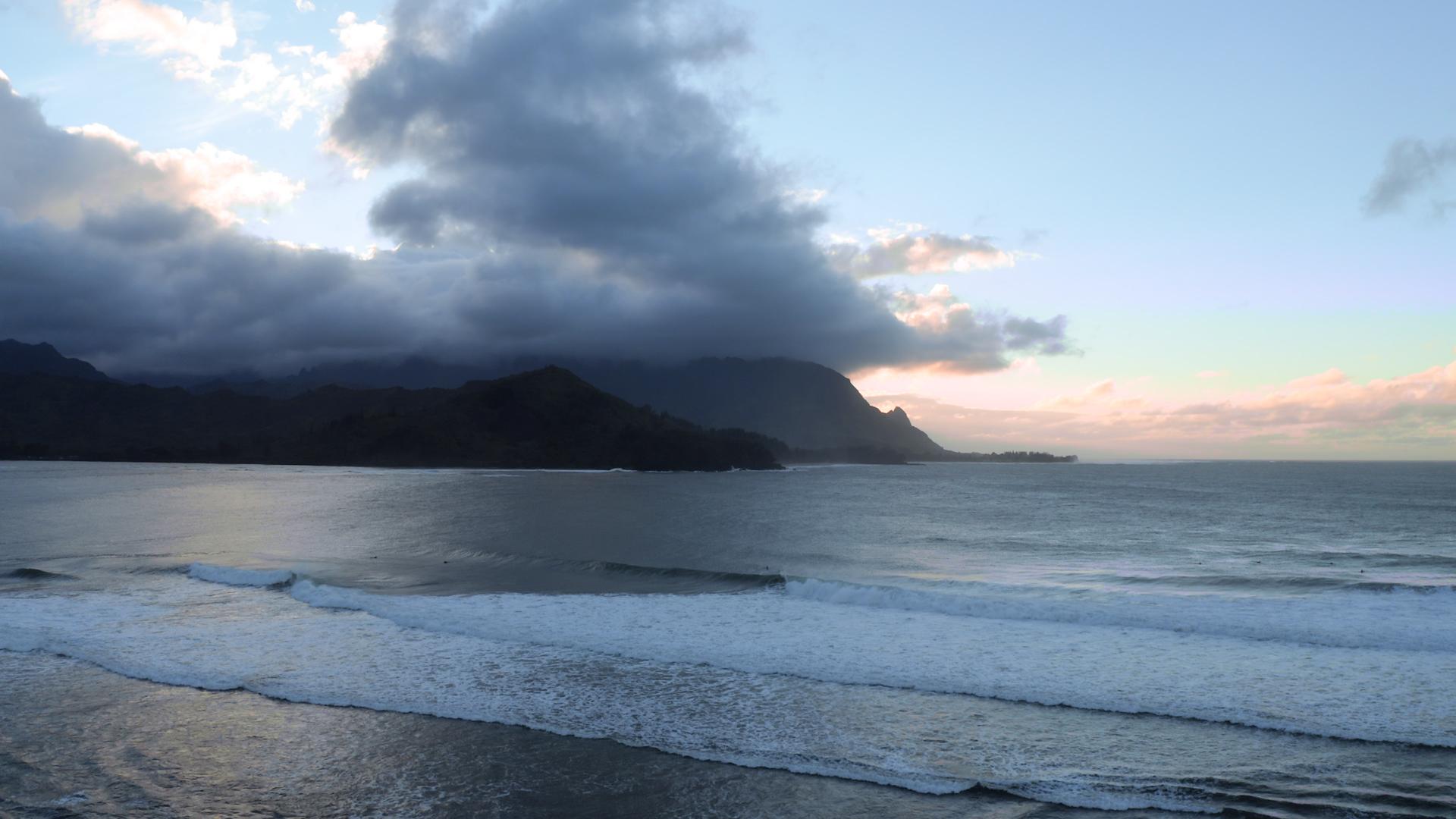 hawaii luts.00_00_28_23.Still003.jpg