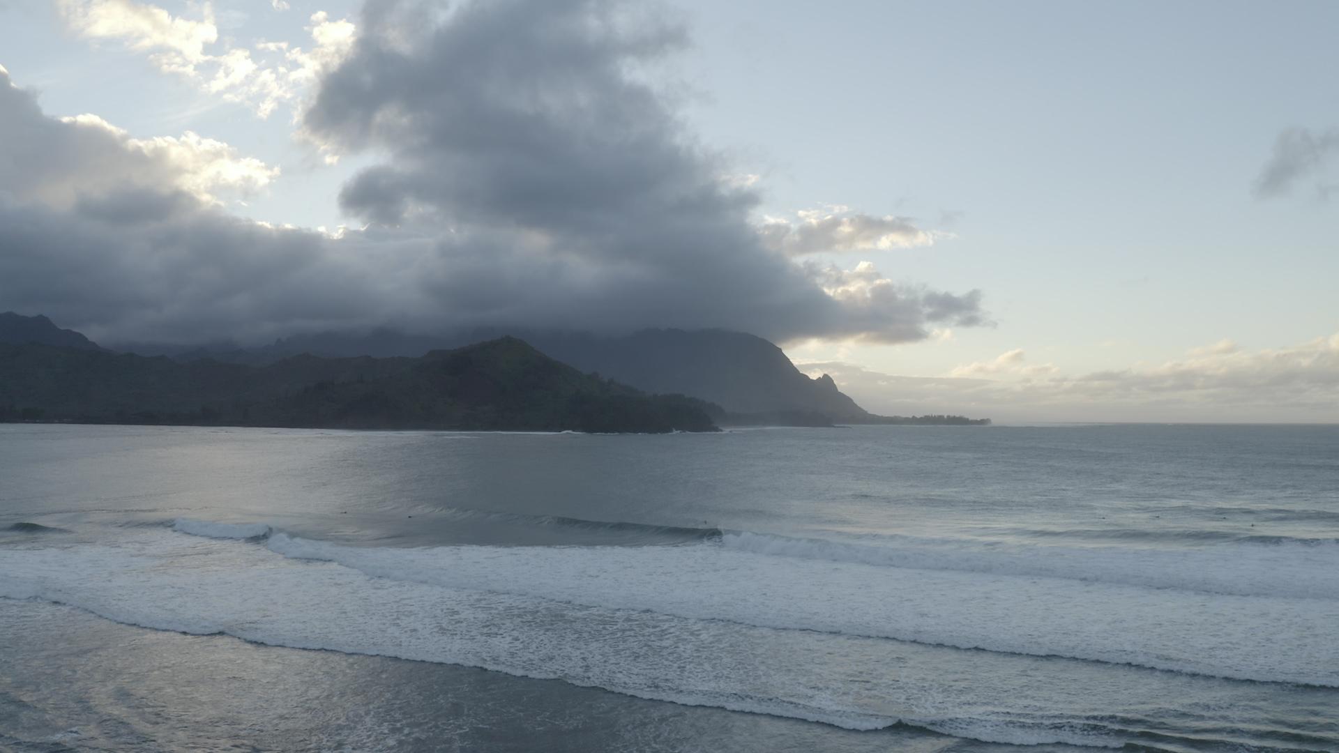 hawaii luts.00_00_28_23.Still004.jpg