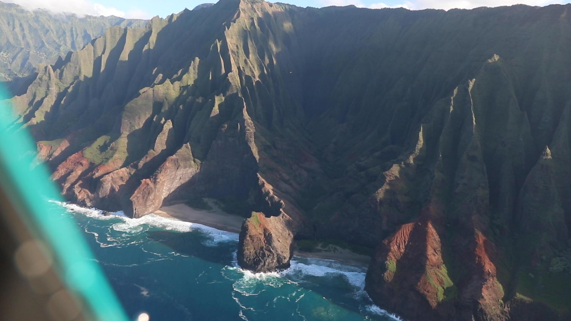 hawaii luts.00_00_35_04.Still002.jpg