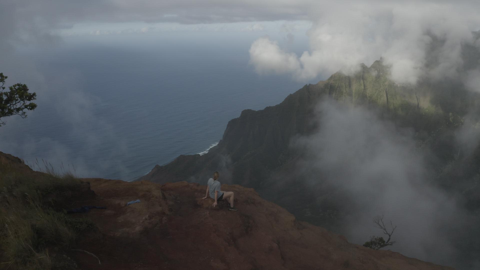 hawaii luts.00_00_12_20.Still008.jpg