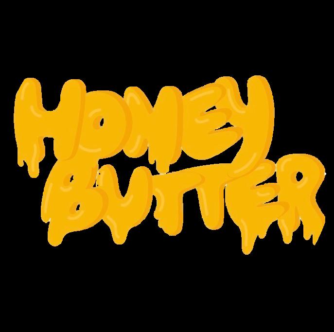 Honeybutter.png