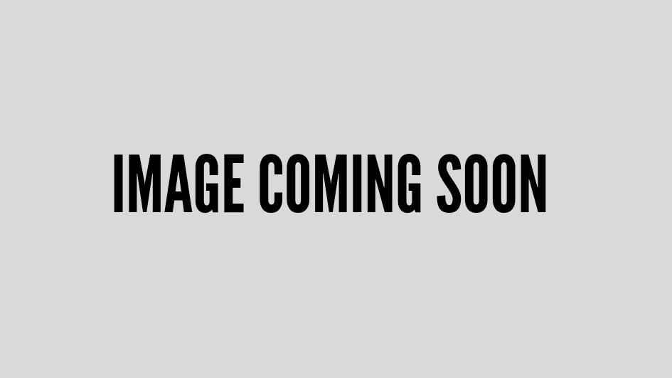 Image+coming+soon..jpg