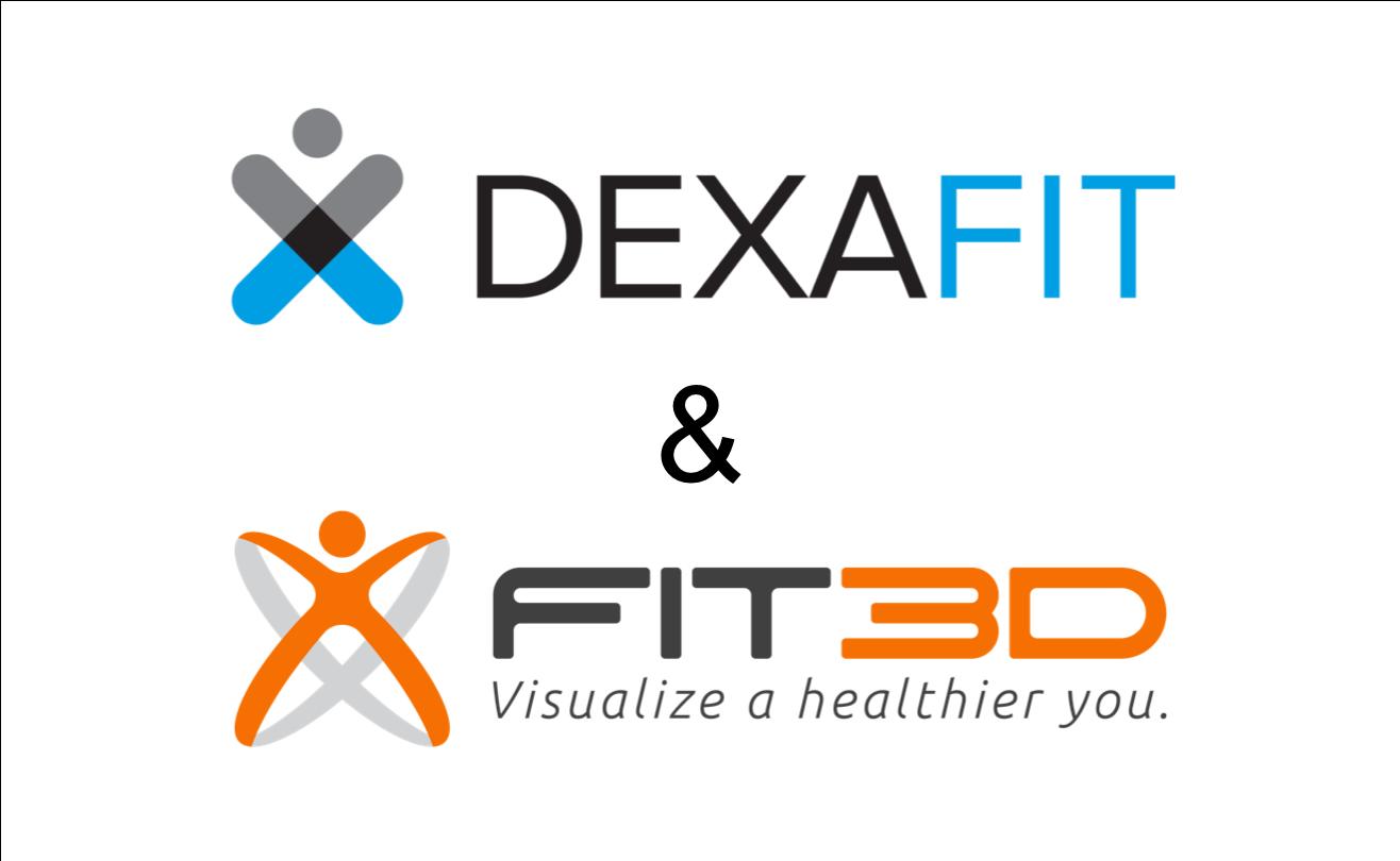 dexafit_fit3d_partnership_scans_accuracy.png