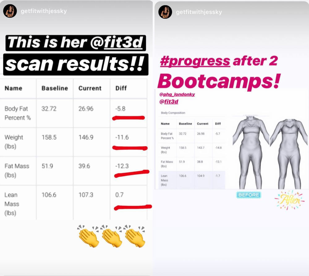 Instagram-Gym-owners-Promotion-Stories-fit3d.jpg