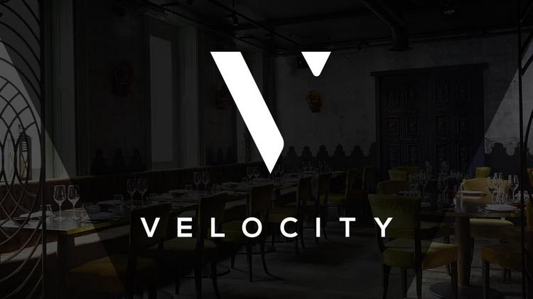 DIG Investments partnership raise £17 million for Velocity Mobile