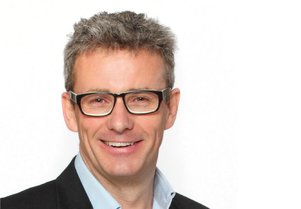 Charlie Horrell, CEO,Imagen - Imagen helps businesses, sports organisations and media companies to manage and distribute their ever growing media libraries. This ensures fast, easy, secure and controlled access to content through a highly-customisable content portal.Imagenevp.com