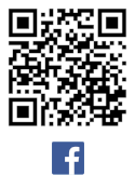 facebook-qr.png