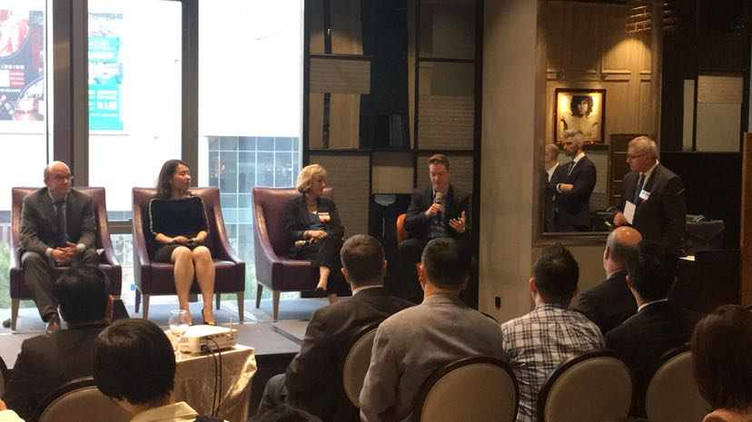 Joint Event w HK Chamber 3.JPG