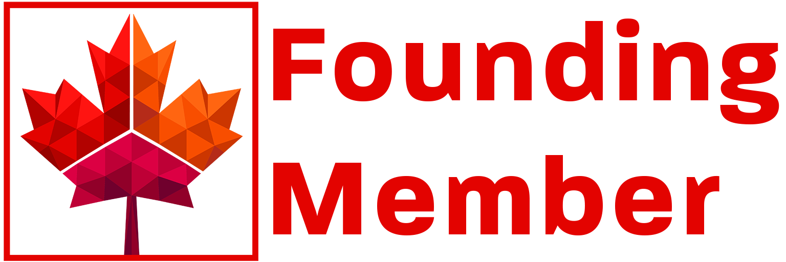 cancham-foundingmember.png