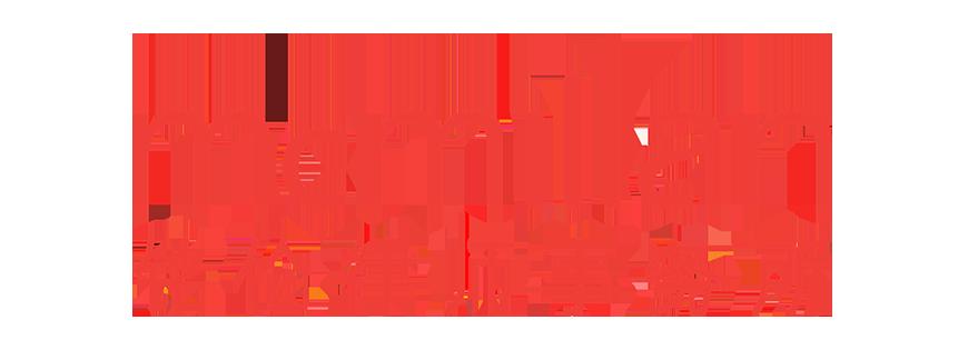 Founding Member - McMillan - White.png