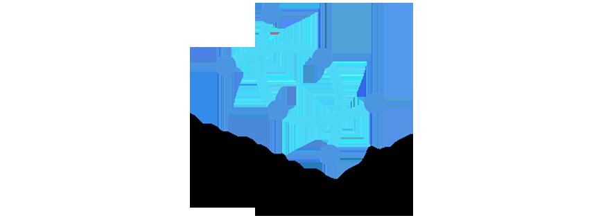 member-unitylabs.png