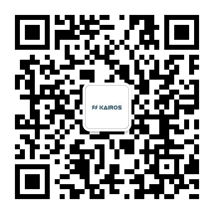 Kairos_wechat_QR.jpg