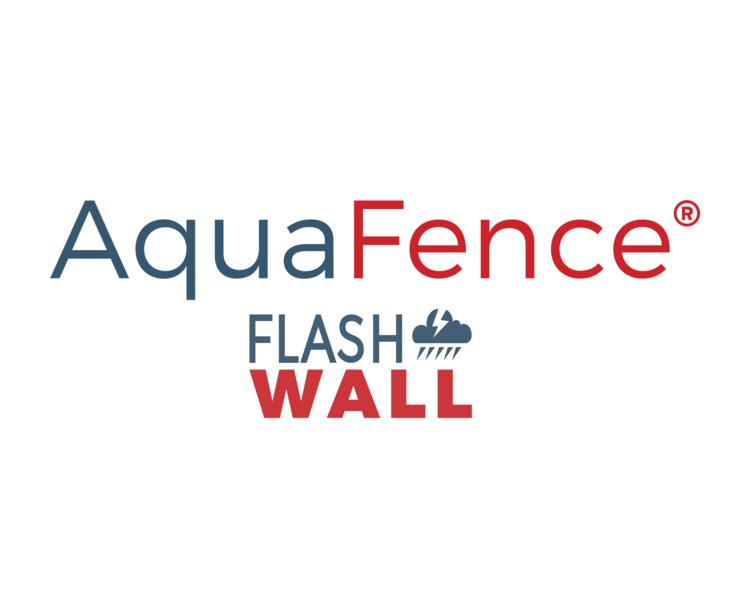 AquaFence+FlashWall.png