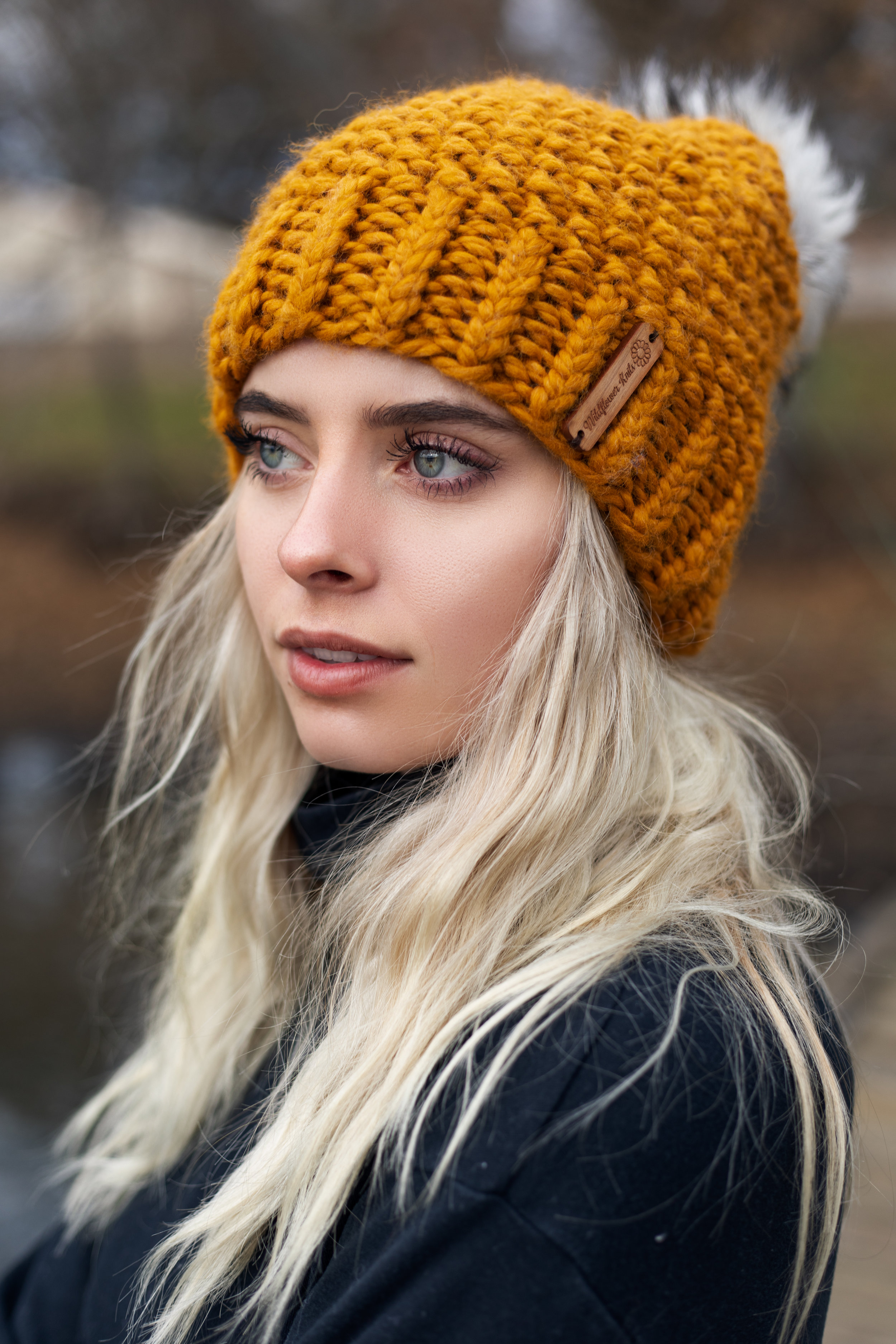 Wildflower Knits (8 of 16).jpg