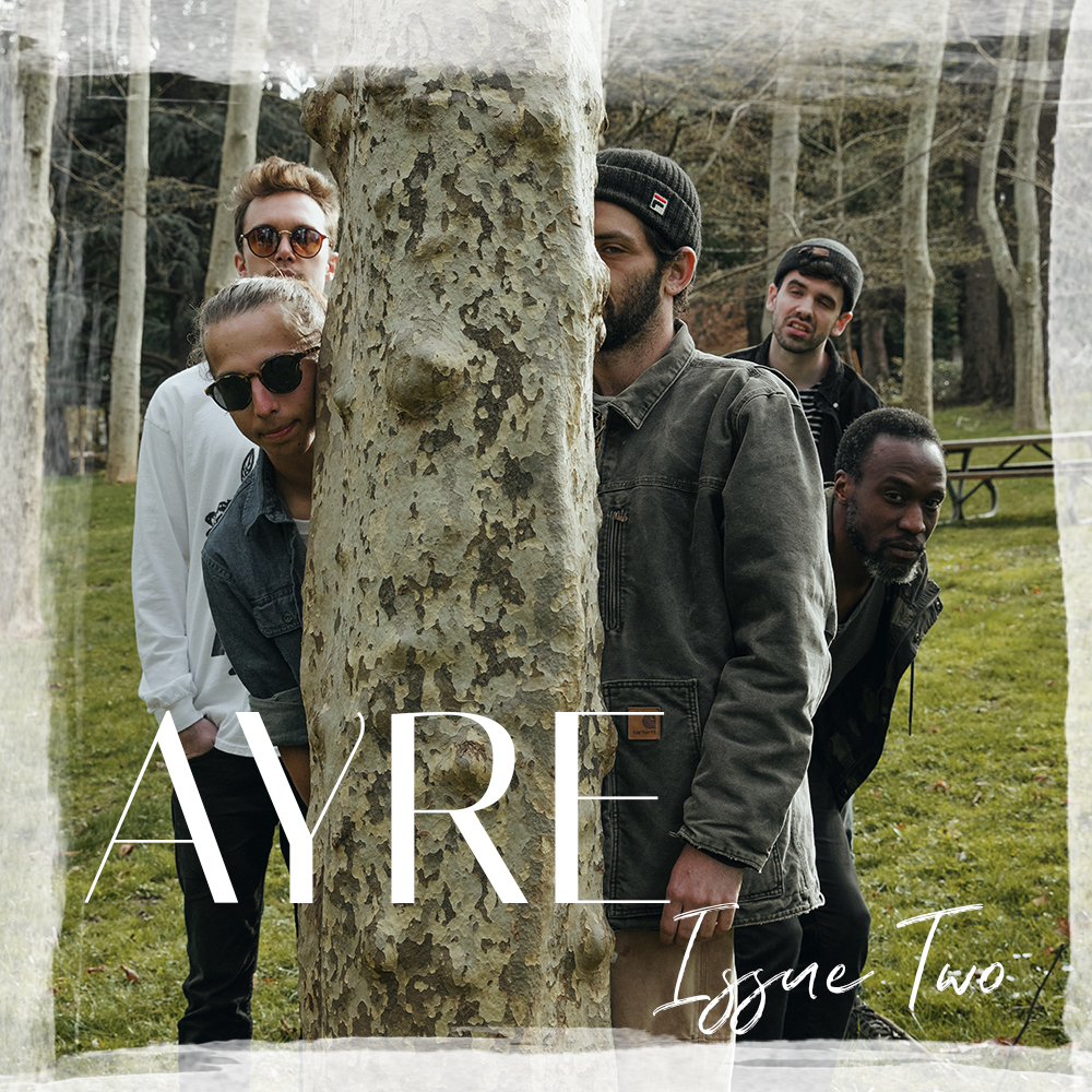 AYRE ISSUE 02 PLAYLIST COVER.jpg