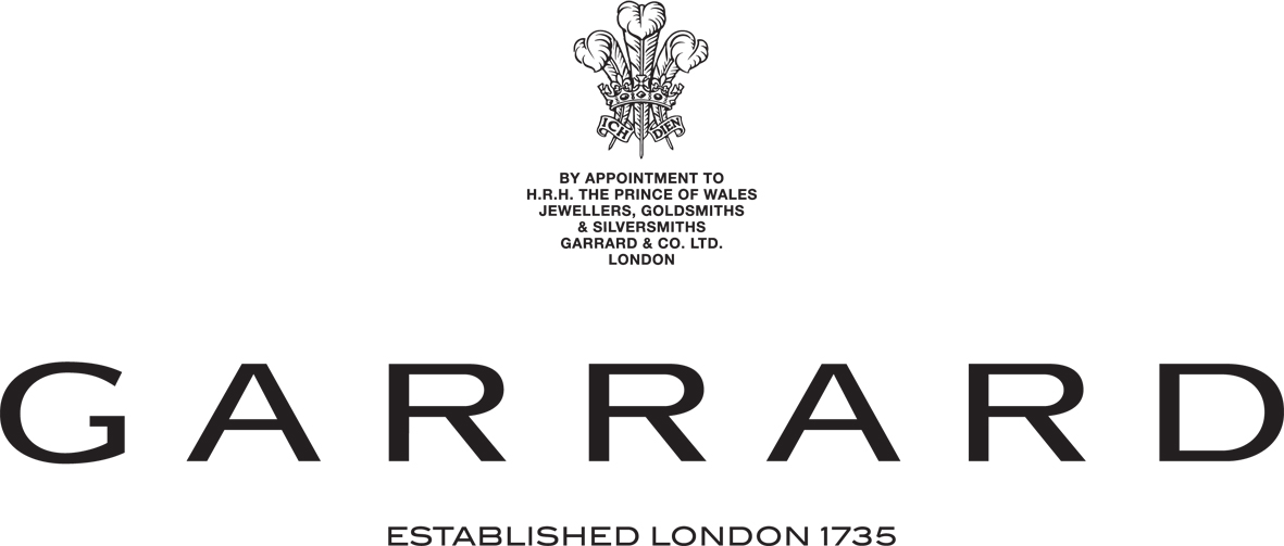 GARR logo 1 warrant.jpg