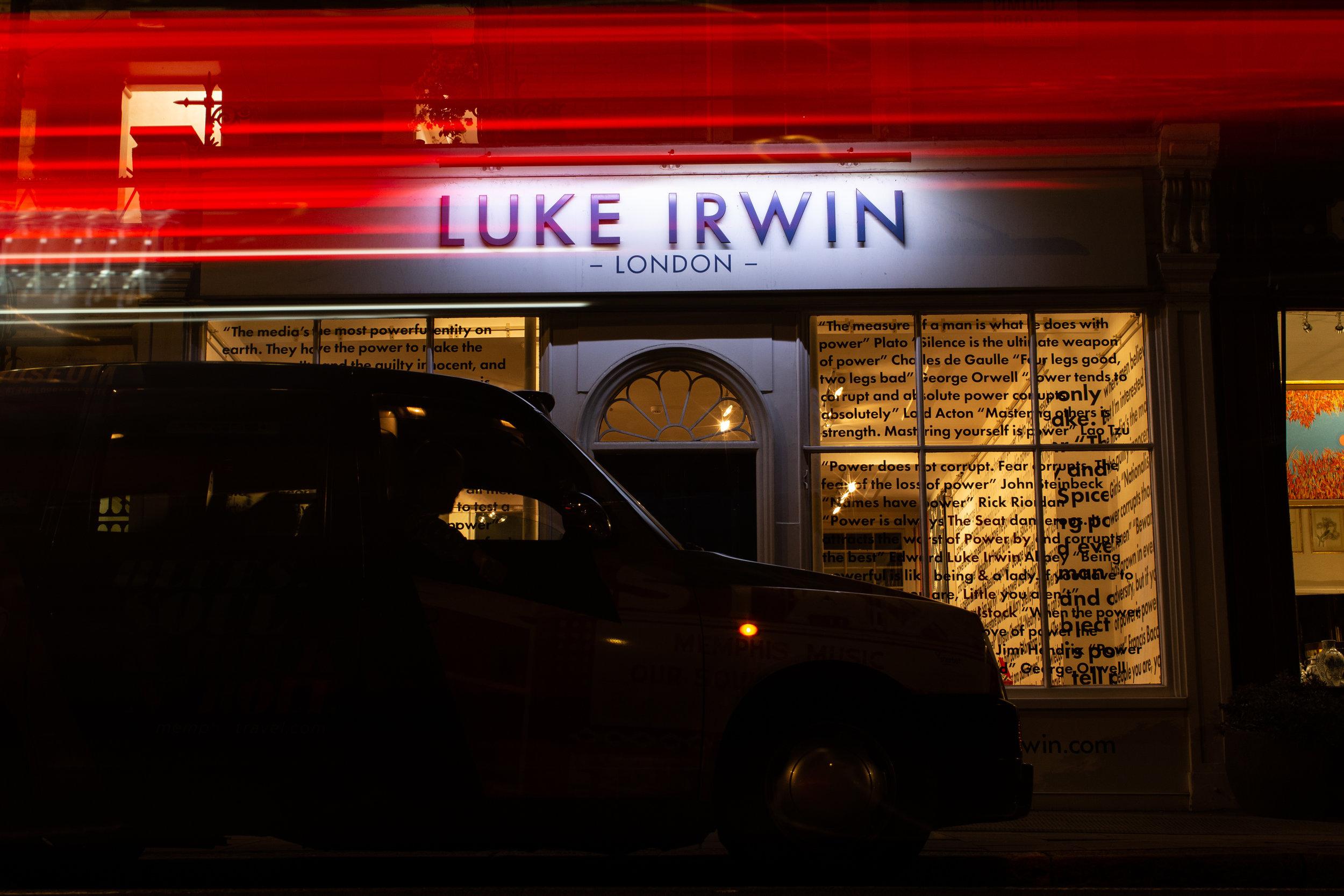 Luke Irwin Seat of Power Sam Churchill LR-149.jpg